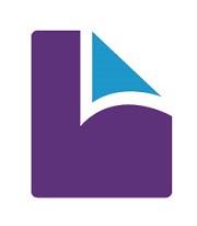 HERVÁS - Asesoría y Gestoría en Burgos